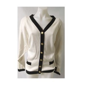 Vintage Cardigan Size 18/20